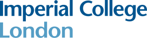 Logo_for_Imperial_College_London.svg